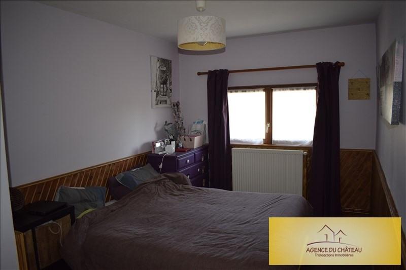 Revenda casa Limetz 285000€ - Fotografia 9