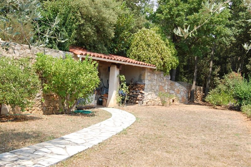 Deluxe sale house / villa Seillans 1 060 000€ - Picture 16