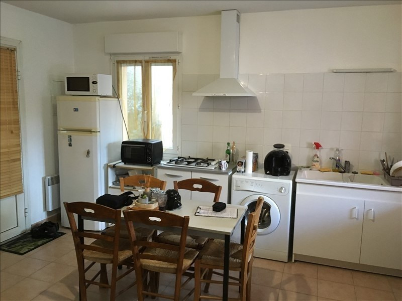 Location appartement Eyguieres 500€ CC - Photo 3