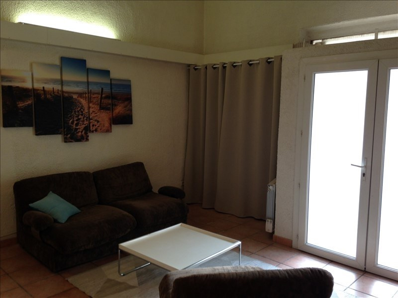 Location appartement Salon de provence 510€ CC - Photo 1