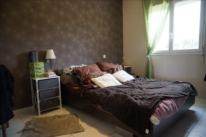 Sale house / villa St andre de cubzac 265000€ - Picture 10