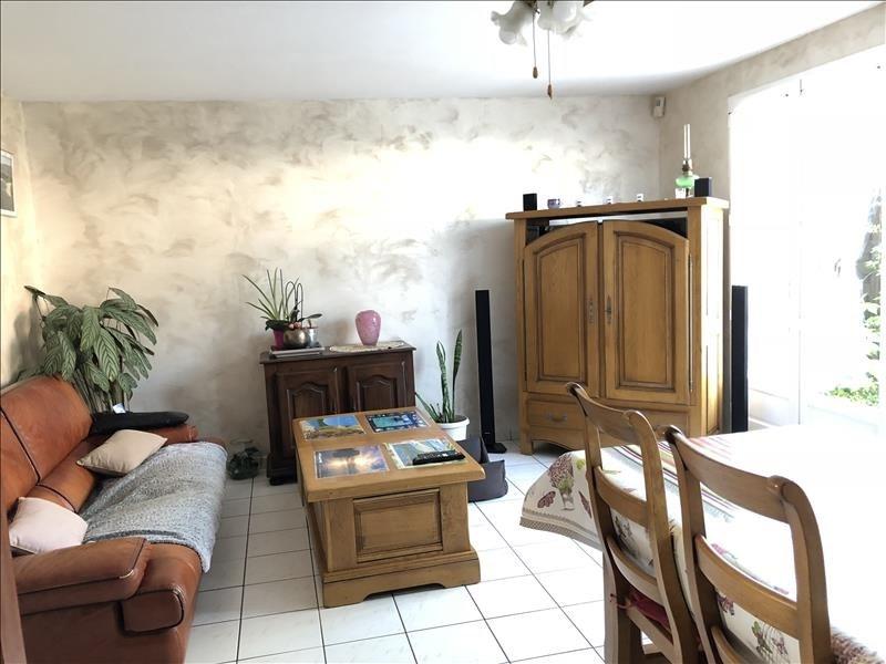 Vente maison / villa Combs la ville 275000€ - Photo 3