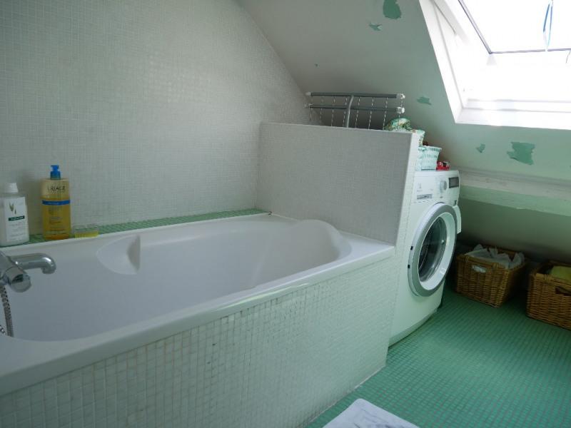 Location appartement Levallois perret 2800€ CC - Photo 10