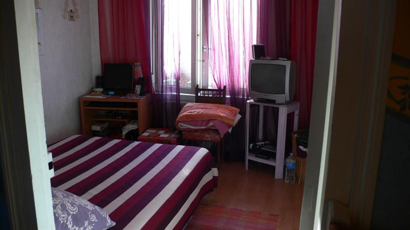 Vente maison / villa Lille 178500€ - Photo 3