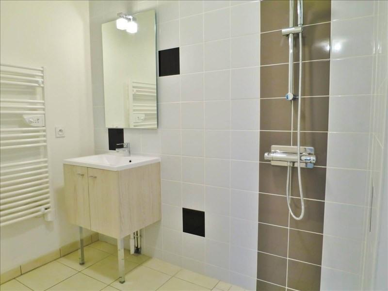 Vente appartement Talmont st hilaire 232500€ - Photo 5