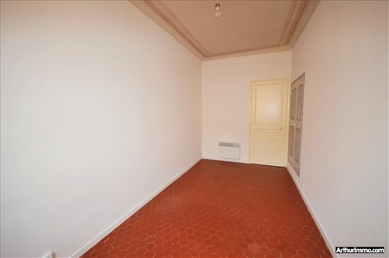Location appartement Frejus 490€ CC - Photo 3