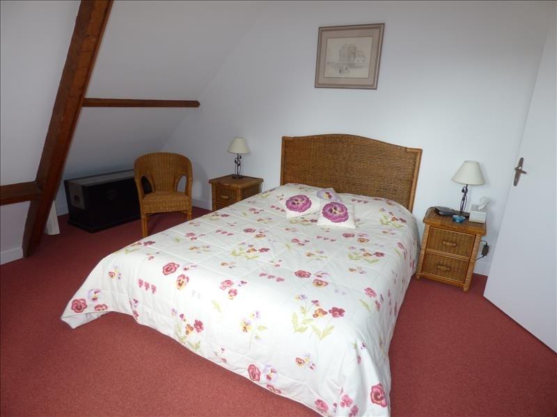 Verkoop  appartement Villers-sur-mer 195000€ - Foto 3