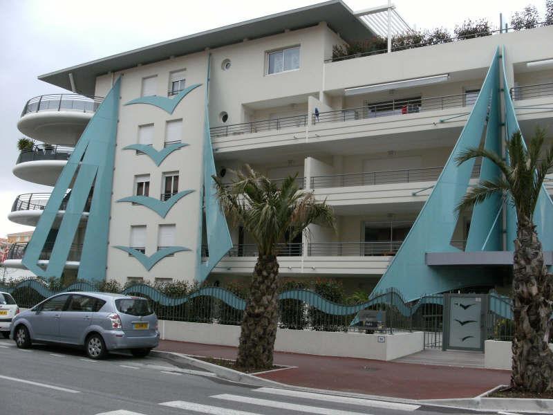 vente de prestige appartement neuf frejus appartement 3 pi ce s de 77 m avec 2 chambres. Black Bedroom Furniture Sets. Home Design Ideas
