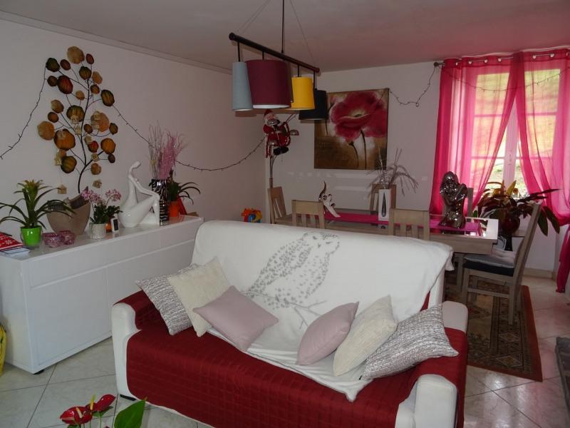 Vente maison / villa Falaise 10 mns 180000€ - Photo 2