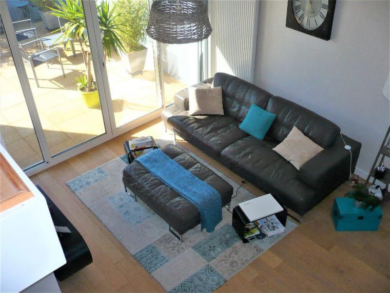 Sale apartment Agen 228250€ - Picture 5