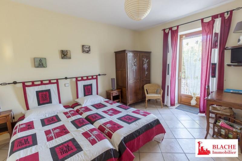 Vente maison / villa Mirmande 399000€ - Photo 8