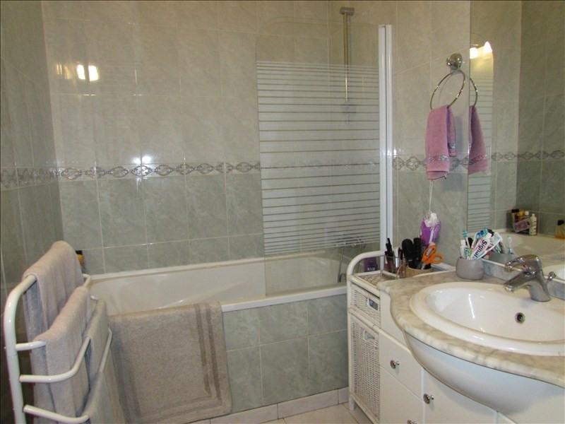 Vente appartement Beziers 113000€ - Photo 5