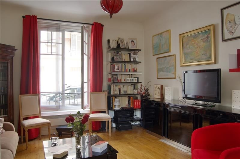 Sale apartment Bois colombes 420 000€ - Picture 5