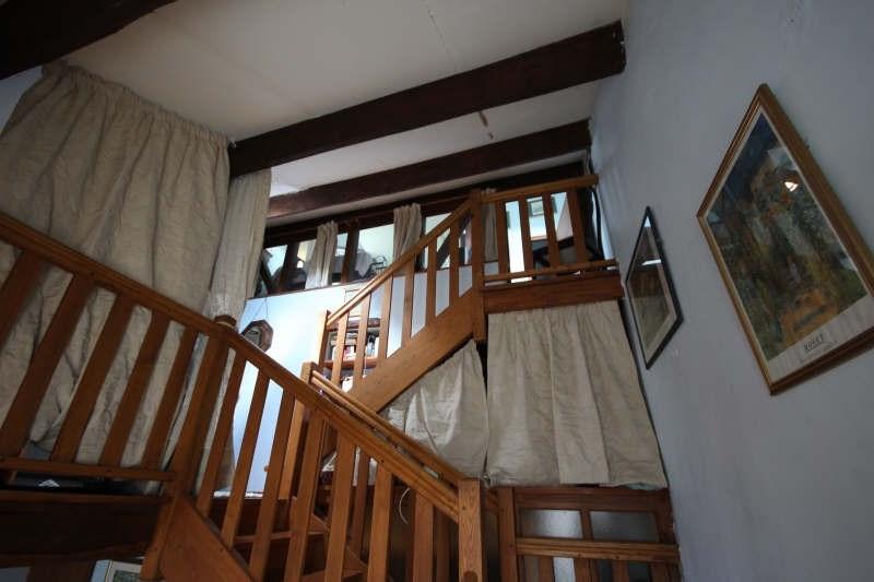 Sale house / villa Najac 75000€ - Picture 3