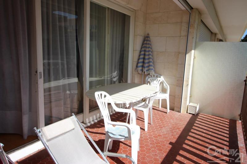 Vendita appartamento Deauville 498000€ - Fotografia 2