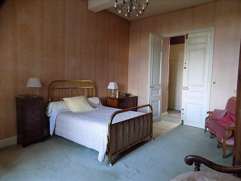 Vente maison / villa Auch 450000€ - Photo 4