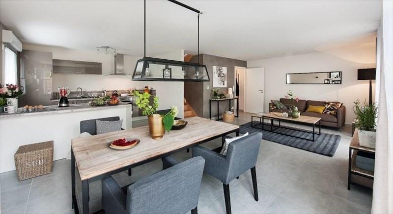 Vente maison / villa Aigrefeuille 267000€ - Photo 3