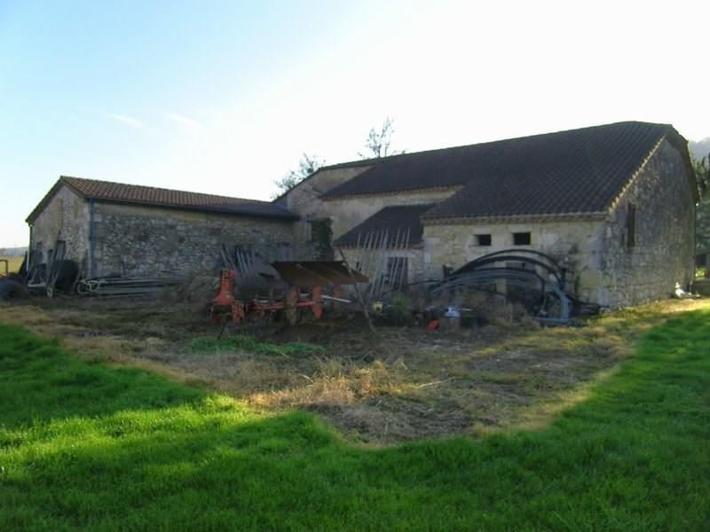 Sale house / villa Agen 325000€ - Picture 9