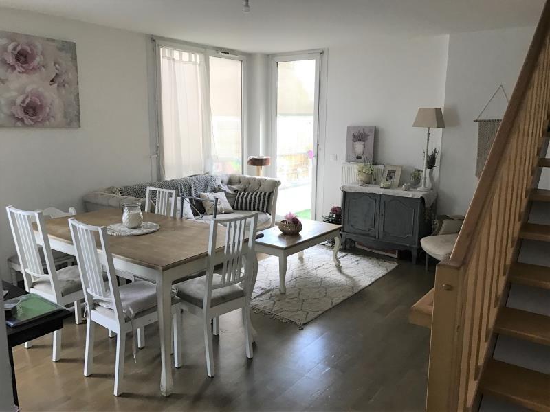 Alquiler  apartamento Villeneuve le roi 1100€ CC - Fotografía 1