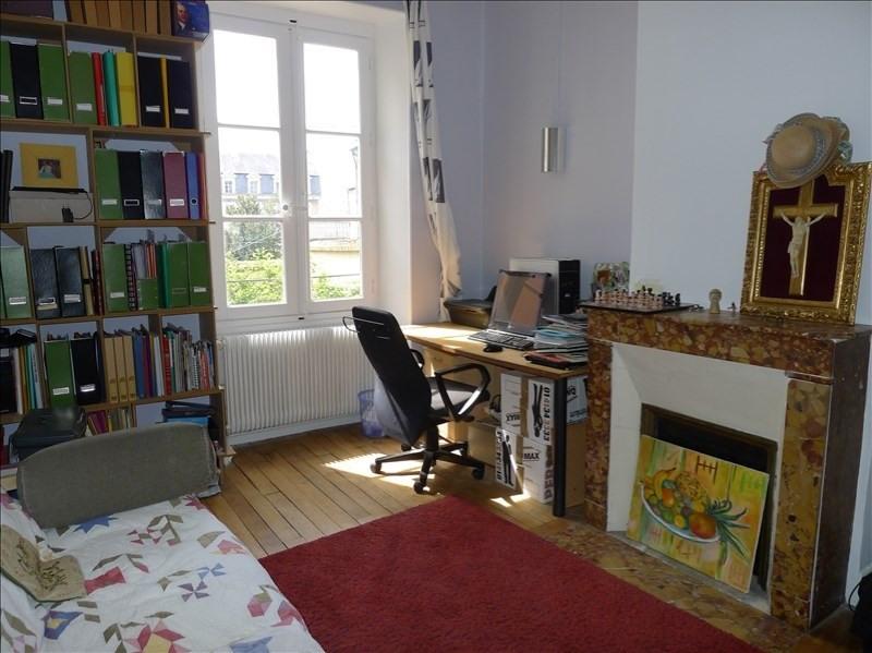 Verkoop  huis Orleans 550000€ - Foto 10