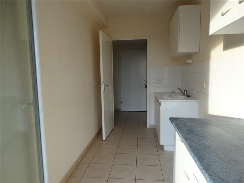 Vente appartement Parempuyre 173000€ - Photo 3