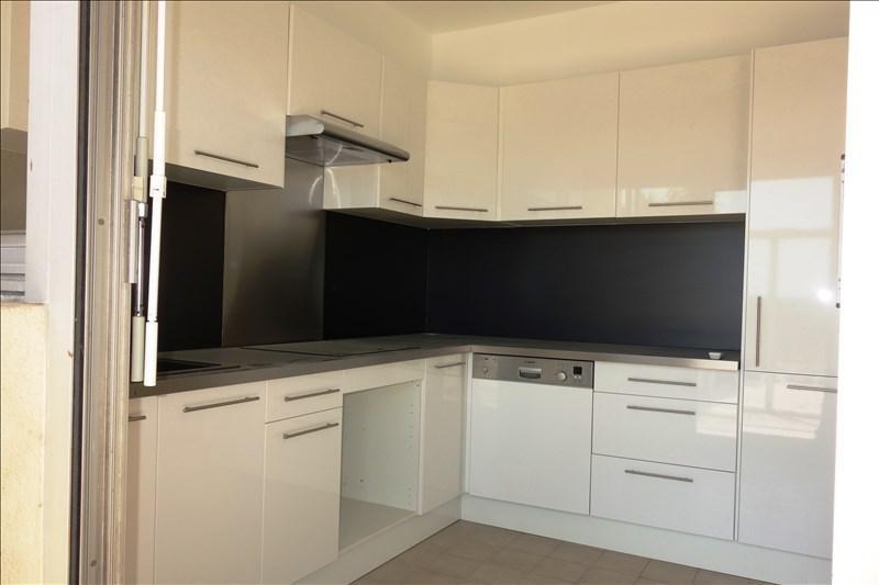 Rental apartment Toulon 1500€ CC - Picture 9
