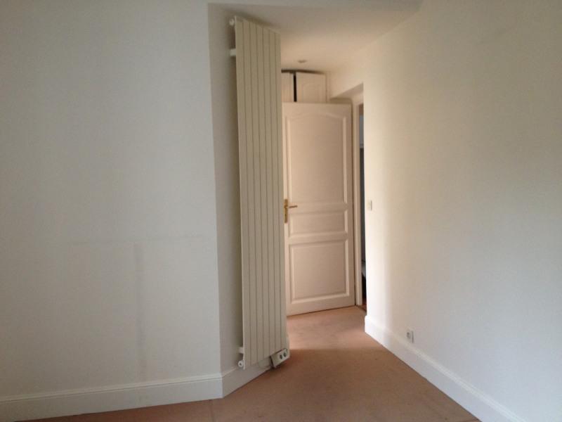 Rental apartment Paris 8ème 3565€ CC - Picture 14