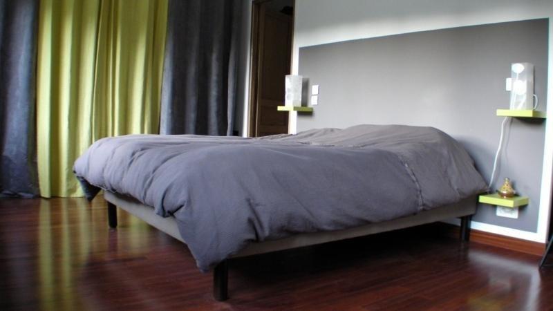Vente de prestige maison / villa Eguilles 890000€ - Photo 6