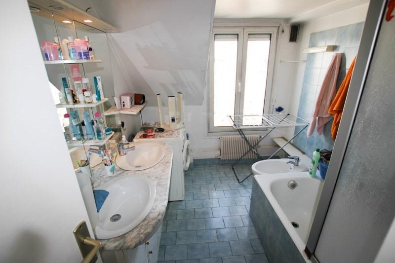 Verhuren  appartement Paris 17ème 2650€ CC - Foto 9