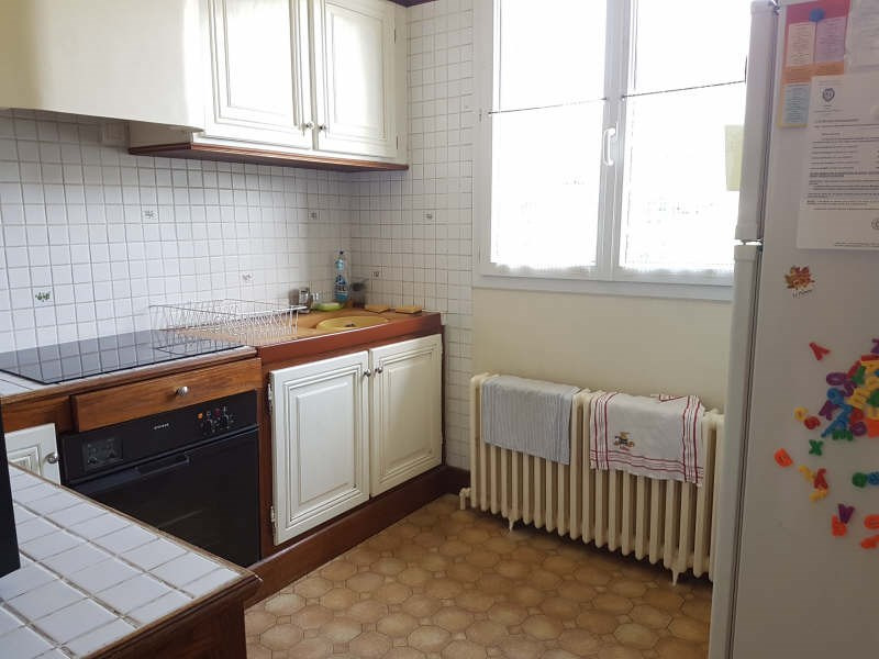 Vente maison / villa Cormeilles en parisis 357000€ - Photo 4