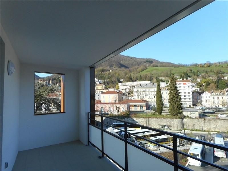 Locação apartamento Voiron 650€ CC - Fotografia 6