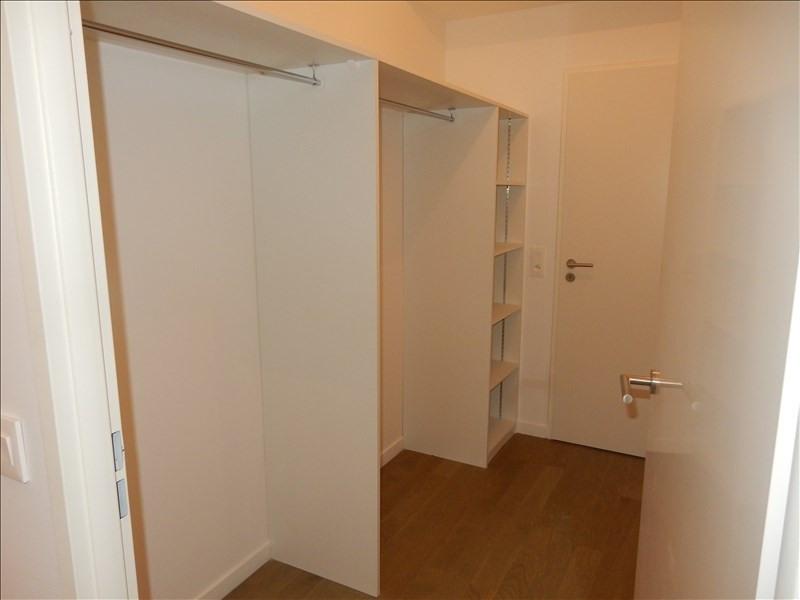 Rental apartment Garges les gonesse 994€ CC - Picture 6