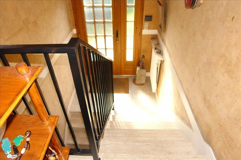 Sale house / villa Morangis 334000€ - Picture 10