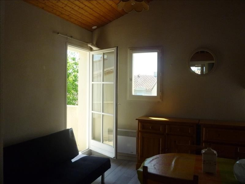 Vente appartement Dolus d oleron 90 100€ - Photo 3