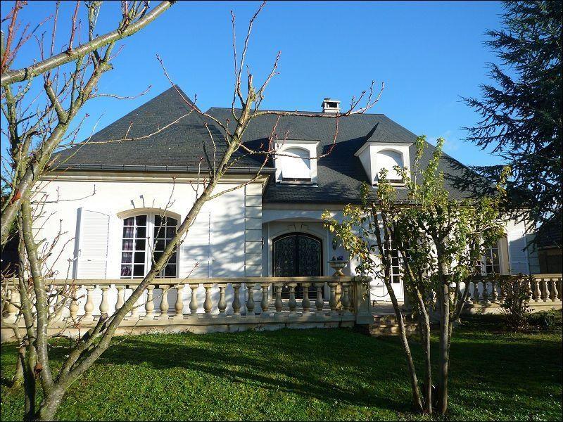 Vente maison / villa Savigny sur orge 695000€ - Photo 3