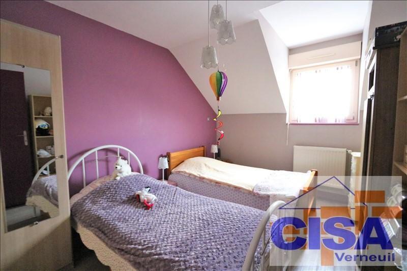 Vente maison / villa Pont ste maxence 169000€ - Photo 4