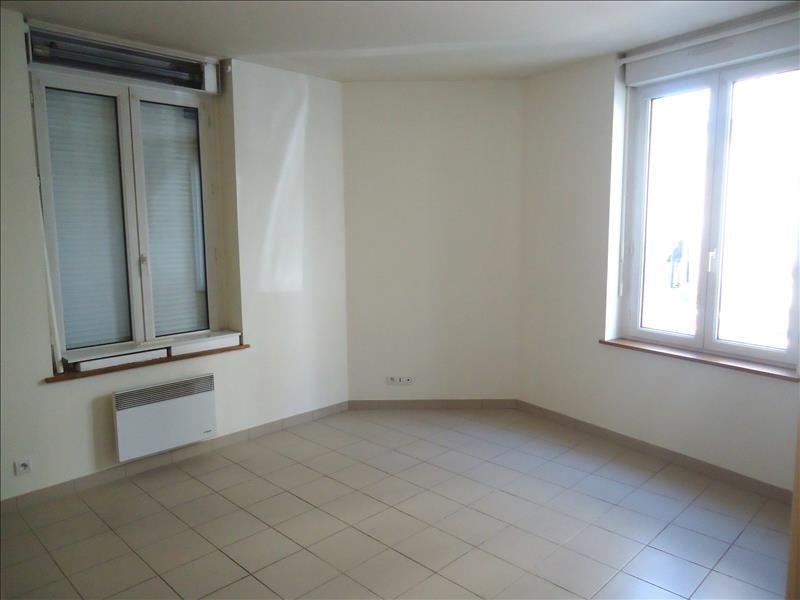 Produit d'investissement immeuble Lisieux 450000€ - Photo 4