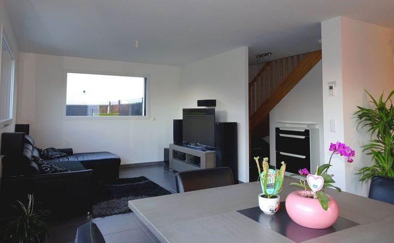 Venta  casa Saint-pierre-en-faucigny 410000€ - Fotografía 4