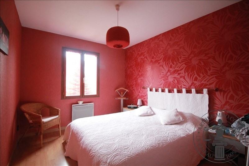 Vente maison / villa Auneau 279000€ - Photo 5