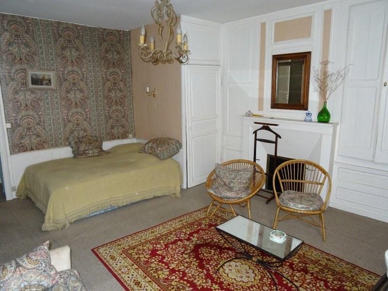 Sale house / villa La ferte milon 272000€ - Picture 7