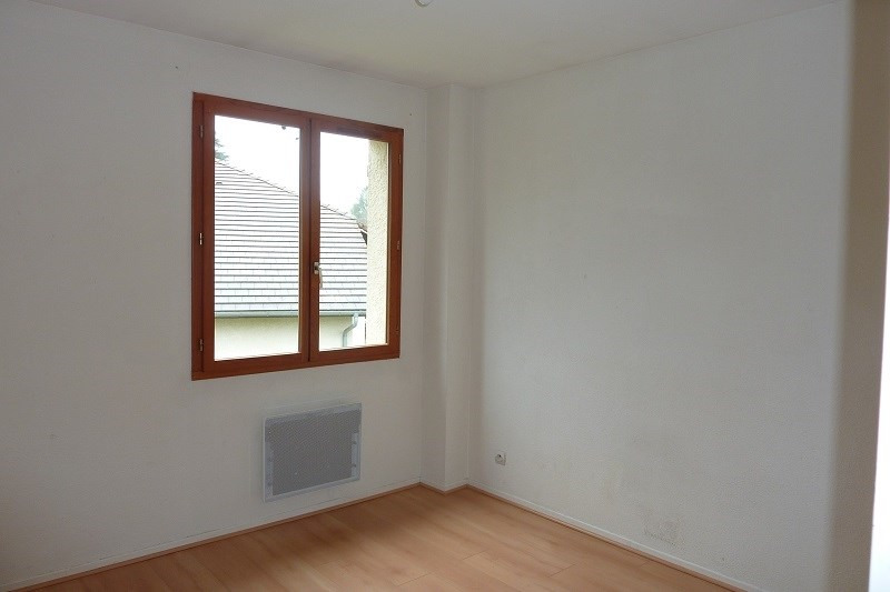 Rental house / villa Brison st innocent 992€ CC - Picture 7