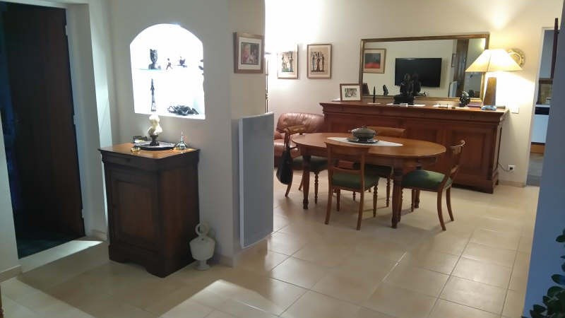 Sale house / villa Toulon 540 000€ - Picture 4