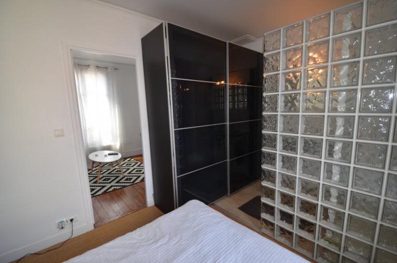 Vente appartement Croissy-sur-seine 260000€ - Photo 4
