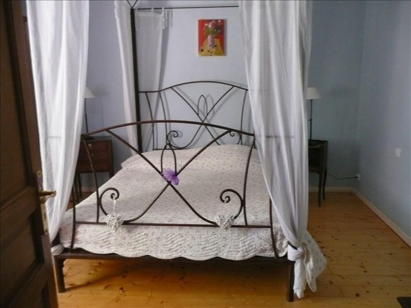 Vente de prestige maison / villa Sarrians 630000€ - Photo 12