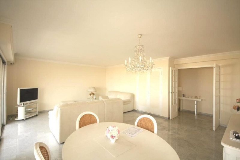 Sale apartment Juan les pins 850 000€ - Picture 5