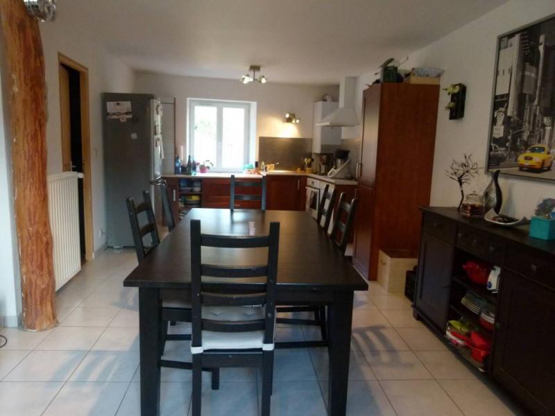 Vente appartement Pont-salomon 119000€ - Photo 2