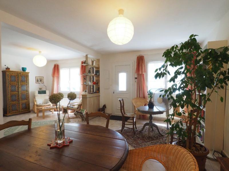 Sale house / villa Aigues mortes 330000€ - Picture 3