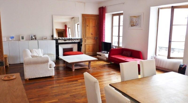 Vente appartement Pau 255000€ - Photo 2