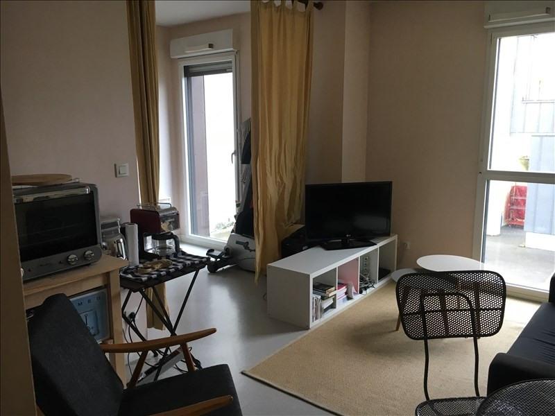 Produit d'investissement appartement Nantes 123050€ - Photo 3