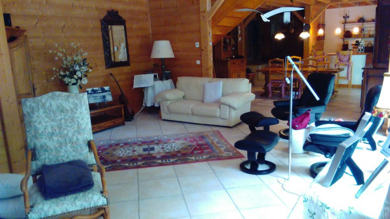 Verkoop van prestige  huis Biscarrosse 625000€ - Foto 7